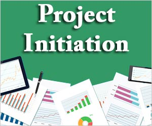 Project-Initiation-Template