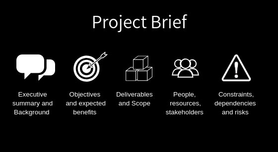 Project-Brief-Template