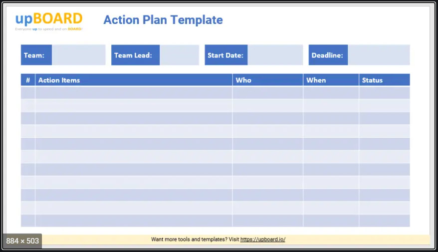 Action-Item-Tracker-Excel