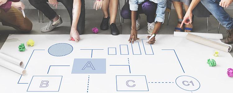 Business-improvement-Strategy
